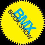 Book a BMX Show